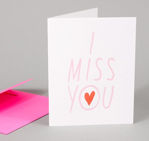 i miss you friendship. images i miss you friend