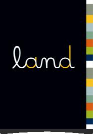 Land PDX