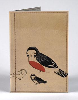 buyolympia.com: Tiny Meat - For The Birds
